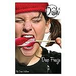 Deep Freeze: Dish #12 | Diane Muldrow