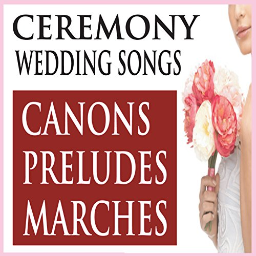 Here Comes The Bride (Pipe Organ Bride Entrance Music) By