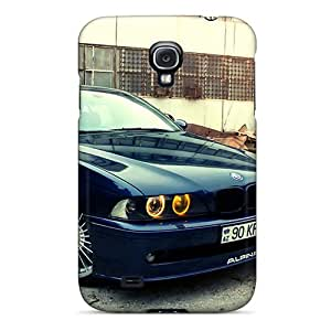 Special Skin Cases Covers For Galaxy S4, Popularphone Cases