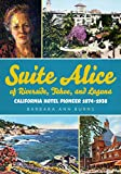 Suite Alice of Riverside, Tahoe, and