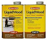 LiquidWood 2