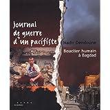 Journal de guerre d'un pacifiste