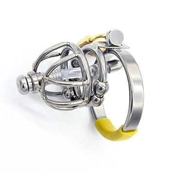 Wedding ring fetish tube