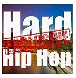 Die Hard (Hard Rap Beat Mix)