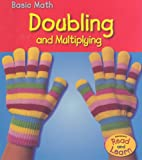 Doubling and Multiplying, Richard Leffingwell and Diyan Leake, 1403481628