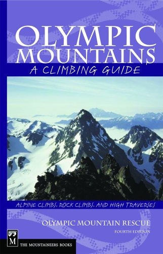 a climbing guide to colorados fourteeners twentieth anniversary edition