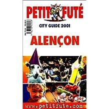 ALENÇON 2001