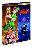 Avventure Di Peter Pan (Le) / Peter Pan - Ritorno All'Isola Che Non C'E (2 Dvd) - IMPORT
