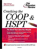 Cracking the COOP and HSPT, Jeff Rubenstein, 0375761438
