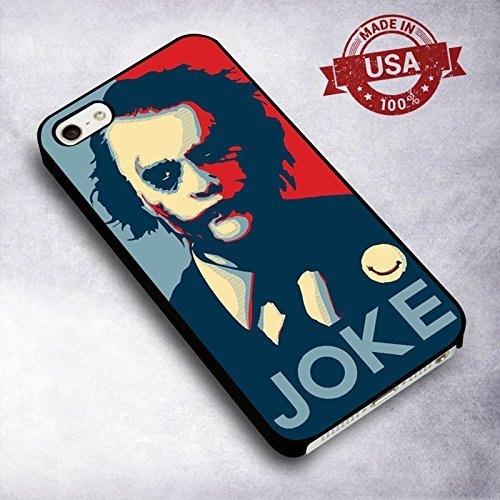 Precious Joker Joke for Cover Iphone 6 or 6s Case N8X5WK