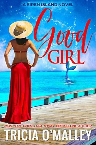 Good Girl (The Siren Island Series Book 1)]()