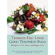 Good Tempered Food