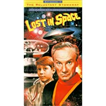 Lost in Space, Episode 1: The Reluctant Stowaway