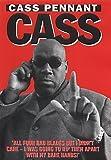 Cass, Cass Pennant, 1903402034
