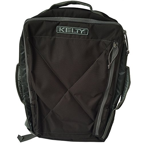 kelty-rectangular-computer-business-backpack-brown