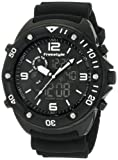 Best Freestyle-dive-watches - Freestyle Men's FS85008 Precision 2.0 Classic Dive Ana-Dig Review