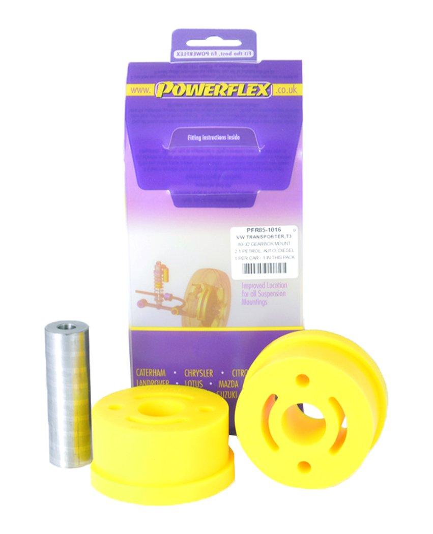Powerflex PFR85-1016 Prise Powerflex