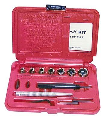 Blair Equipment 11090N Rotabroach Cutter Kit from Blair Equipment