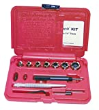 Blair Equipment 11090N Rotabroach Cutter Kit