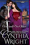 You and No Other: A St. Briac Family Novel (Renaissance Rogues Book 1)