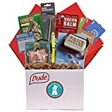 Beyond Bookmarks The Dude Gift Pack