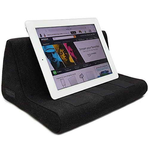 ipad stands and holders for bed - 9