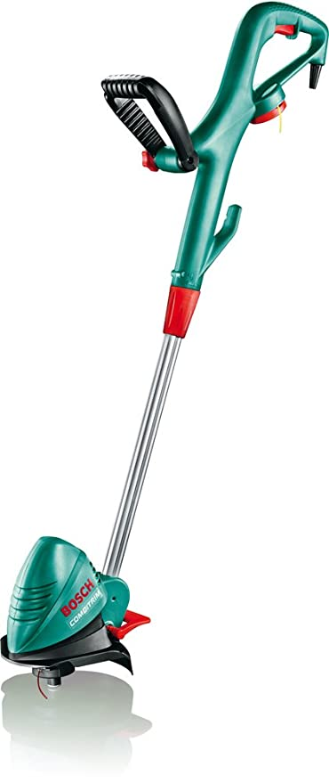 Bosch Home and Garden 0.600.878.B00 Bosch Cortabordes Art 23 ...