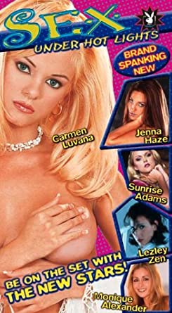 Playboy TV sesso video