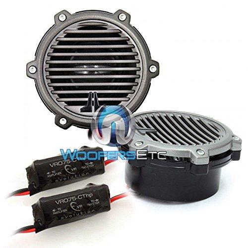 JL Audio M100-CT-CG-TB 1