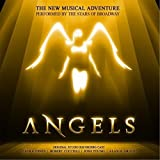 Angels (original Studio Cast Recording)