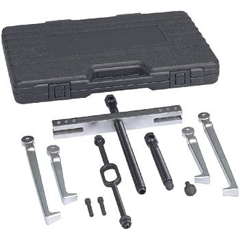 OTC 4532 7-Ton Multi Purpose Bearing and Puller Set