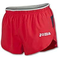 Joma Elite V, Pantalones Cortos, Unisex