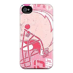Popular Emilyjmacias1027 New Style Durable Iphone 6plus Cases (Qen11929cBqo)