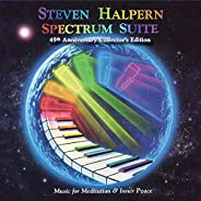 Spectrum Suite (45th Anniversary Coll Edition)