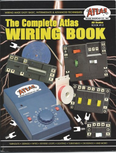 The Complete Atlas Wiring ()