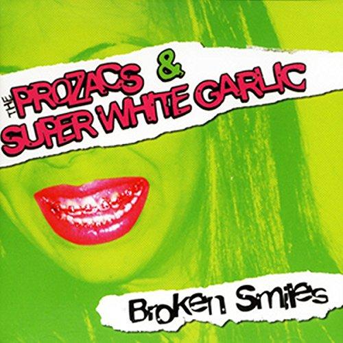 super-white-garlic-prozacs-split-cd