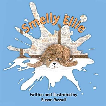 Smelly Ellie