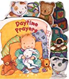 img - for Daytime Prayers by Yolanda Browne (2000-07-01) book / textbook / text book