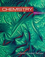 Chemistry, 10th Edition Front Cover