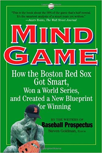 Mind games book sports betting scordite mining bitcoins