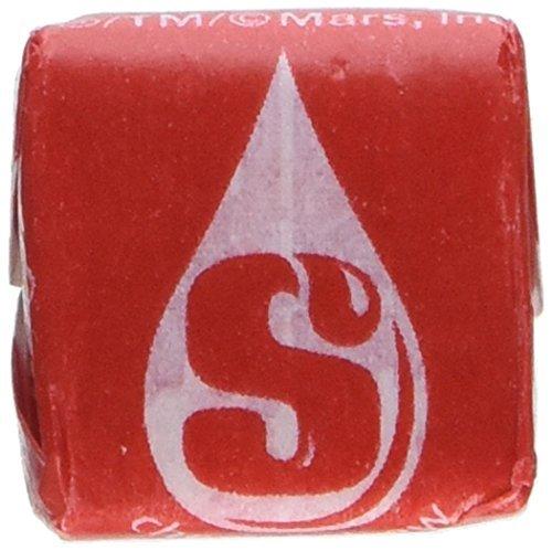 starburst-cherry-1-pound-by-starburst