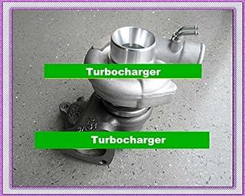 GOWE turbo para Turbo TF035HM 49135 – 04020 282004 A200 28200 – 4 A200 turbina del