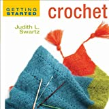 img - for Getting Started Crochet (Getting Started series) book / textbook / text book
