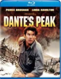 Dante's Peak [Blu-ray] (Bilingual)