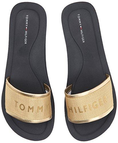 4bdc16a9f Tommy Hilfiger Women s Mery