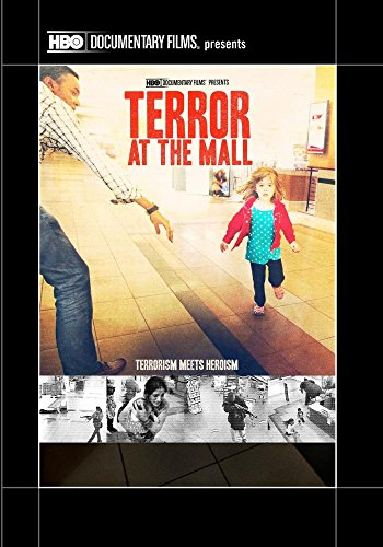 Terror at the Mall ()