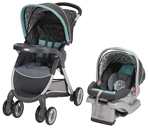 graco-fastaction-fold-click-connect-travel-system-affinia-2015