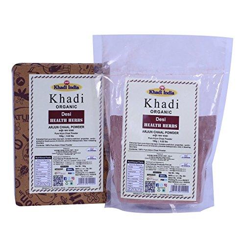 Spasilk 100% Pure Silk Pillowcase f…