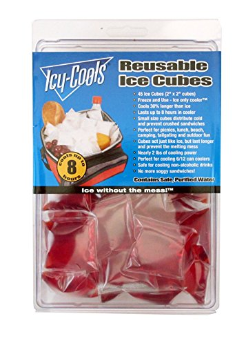 icy-cools-red-reusable-ice-cubes-for-coolers-lunchboxes-and-more