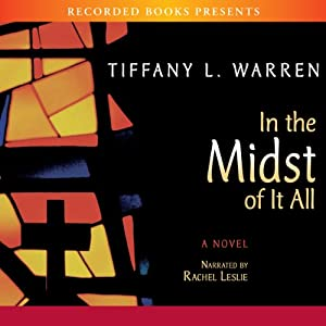 In the Midst of It All Audiobook